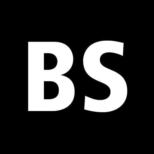 atelierBS | Barbara Schärer